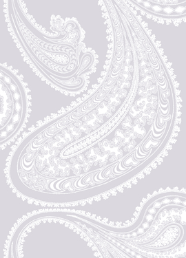 Contemporary Restyled Cole&Son 95/2012