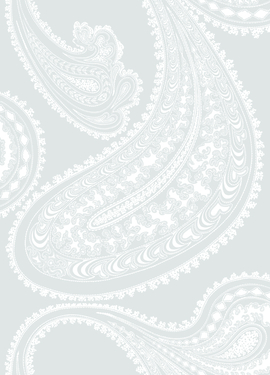 Contemporary Restyled Cole&Son 95/2013