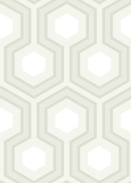 Contemporary Restyled Cole&Son 95/6037