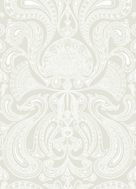 Contemporary Restyled Cole&Son 95/7039