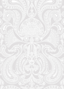 Contemporary Restyled Cole&Son 95/7041