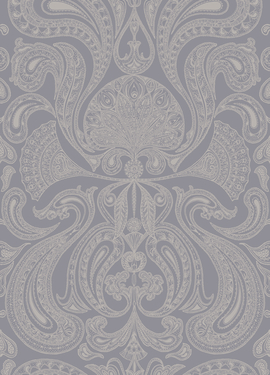 Contemporary Restyled Cole&Son 95/7042