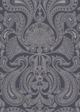 Contemporary Restyled Cole&Son 95/7043