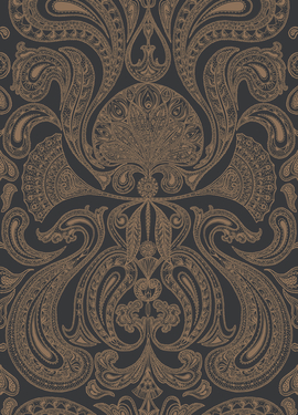 Contemporary Restyled Cole&Son 95/7044