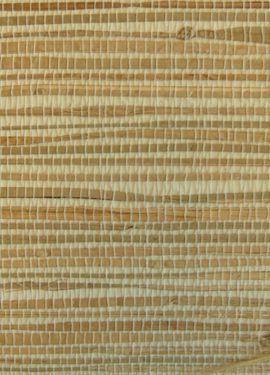 Natural wallcovering Eijff 322600