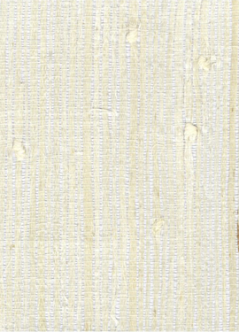 Natural wallcovering Eijff 322606