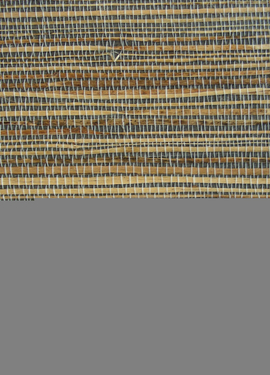Natural wallcovering Eijff 322613