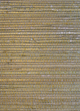 Natural wallcovering Eijff 322615