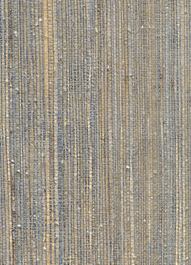 Natural wallcovering Eijff 322616