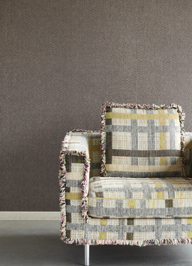 Natural wallcovering Eijff 322622
