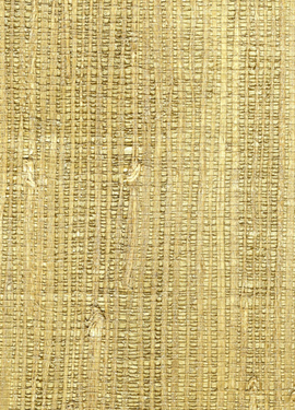 Natural wallcovering Eijff 322627