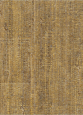 Natural wallcovering Eijff 322628