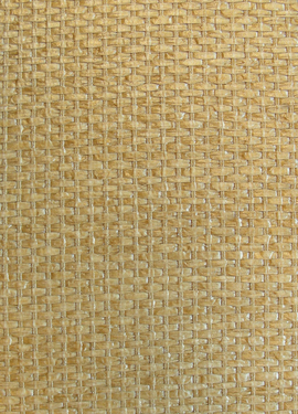 Natural wallcovering Eijff 322643