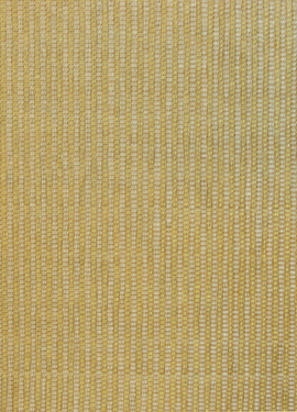 Natural wallcovering Eijff 322650
