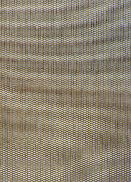 Natural wallcovering Eijff 322651