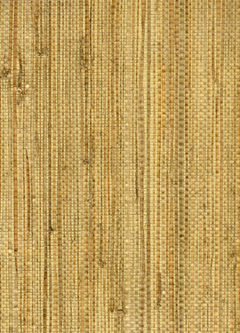 Natural wallcovering Eijff 322654